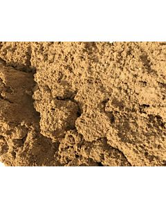 SOFT BUILDING SAND - BETCHWORTH (25KG BAG)