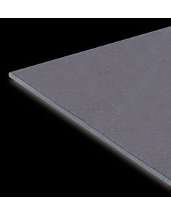 VERSAPANEL 2400MM X 1200MM X 12MM CEMENT PARTICLE BOARD
