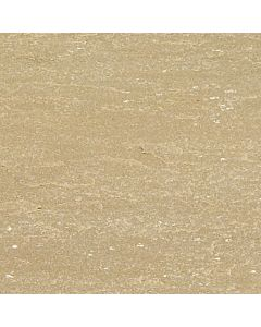 PAVESTONE NATURAL SANDSTONE PAVING 600 X 600MM RAJ BLEND CALIBRATED 18MM SINGLE SIZE