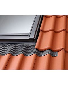 VELUX TILE FLASHING FOR WINDOW - 1140MM X 1180MM