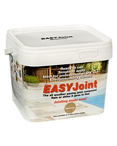 EASY JOINT PAVING COMPOUND MUSHROOM 12.5 kg