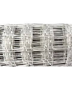 50MM X 900MM X 50M GALVANISED CHICKEN WIRE SCREED MESH ROLL