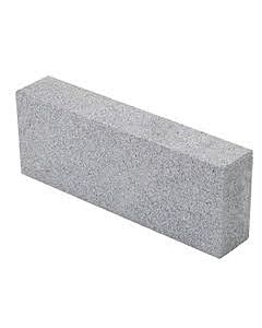 FINEPICK GRANITE KERB 150x300 EDGE/FLAT