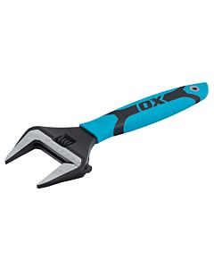 OX PRO ADJUSTABLE WRENCH 12 OX-P324612""