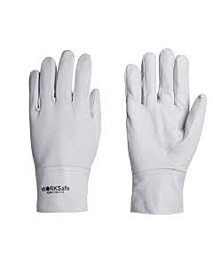 PR WORKSAFE SEP 121 GLOVES
