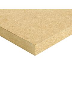 £9.85 PER SHEET - 9MM X 1220MM X 2440MM MDF BOARD - PACK OF 88