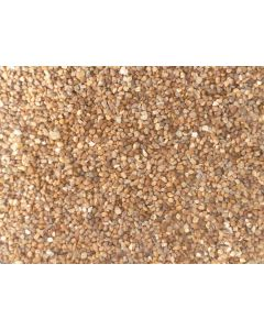 1-4mm Washed Grit for Porous Paving (25kg)