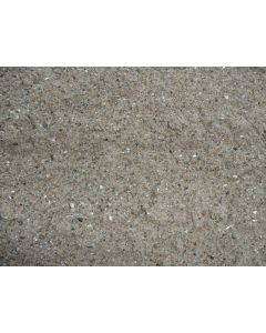 Course Sharp Sand Mini (25kg)