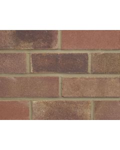 HANSON HEATHER FLETTON BRICK (PACK OF 390)