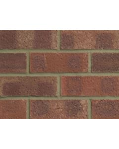 HANSON TUDOR FROGGED BRICK (PACK OF 390)