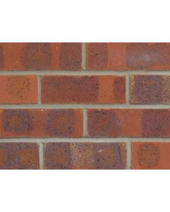 HANSON LBC GEORGIAN BRICK (PACK OF 390)