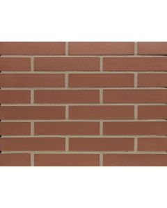 WIENERBERGER PERFORATED CLASS B RED ENGINEERING BRICK (PACK OF 400)