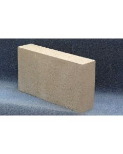 MASTERBLOCK 140MM 7.3N DENSE BLOCK DRY WEIGHT 26.6KG
