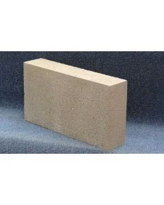 MASTERBLOCK 215MM 7.3N SOLID DENSE BLOCK DRY WEIGHT 43KG