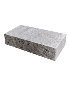 MASTERBLOCK 100MM 7.3N PRO MEDIUM DENSE BLOCK