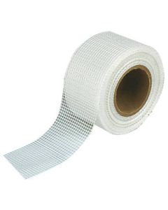 50MM SELF ADHESIVE FIBATAPE SCRIM TAPE 90MTR