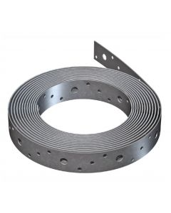 MULTIPURPOSE FIXING BAND 20MM X 10MTR MFBA