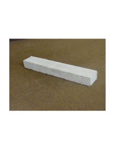 PRESTRESSED LINTEL 100 x 65 x 750mm
