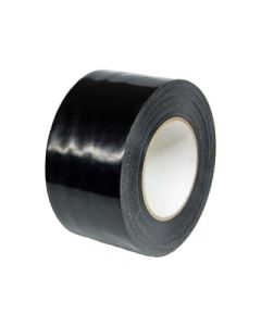 POLYTHENE JOINT TAPE 33M x 75MM