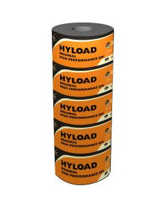 HYLOAD 337.5MM X 20M ORIGINAL DPC