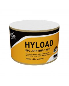 HYLOAD JOINT TAPE 100MM X 10MTR