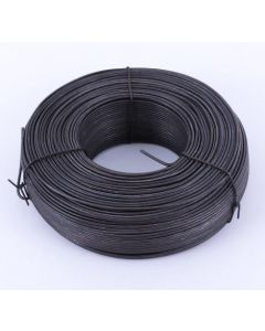 16G TYING WIRE 20KG LARGE ROLL TW16