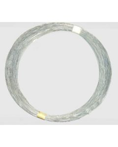 71MM X 5KG GALVANISED WIRE