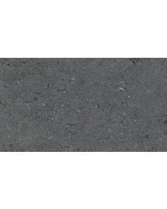 MARSHALLS KEYKERB LARGE KL CHARCOAL 200x127x100 G1373