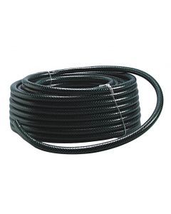 Faithfull PVC Reinforced Hose 30 Metre 12.7mm (1/2in) Diameter