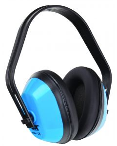 OX STANDARD EAR DEFENDERS SNR 25db OX-S241801