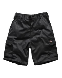 DICKIES CARGO SHORTS BLACK SIZE 34