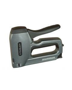 STANLEY HEAVY DUTY STAPLE GUN  STA0TR250