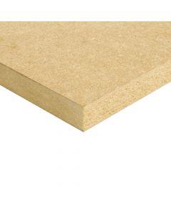 MDF 2440 x 1220MM 25MM FSC MIX 70% CU-COC-839723