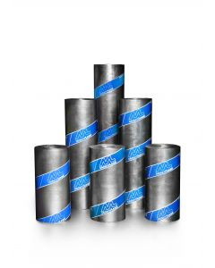 CODE 4 LEAD 600MM 24 6MTR 73.5KG/ROLL""