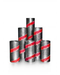 CODE 5 LEAD 300MM 12 6MTR 45.5KG/ROLL""