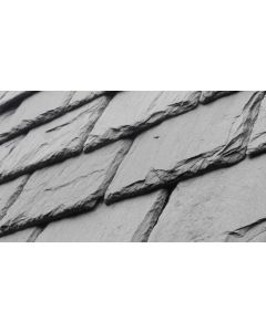 NATURAL SLATE MIXED BLUE BLACK 500 x 250MM (SUITABLE FOR PACKING) LATOCA (CONTAINS PYR