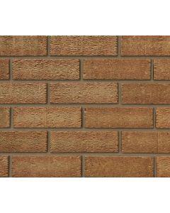 IBSTOCK ANGLIAN BEACON SAHARA FACING BRICKS - PACK OF 316