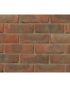 IBSTOCK BEXHILL RED STOCK FACING BRICKS - PACK OF 500