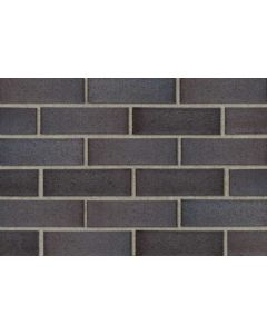 IBSTOCK BRUNEL BLUE - SOLID FACING BRICKS - PACK OF 416