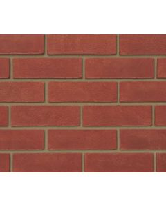 IBSTOCK DORSET RED STOCK FACING BRICKS - PACK OF 500