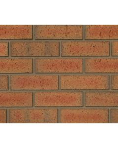 IBSTOCK ETRURIA MIXTURE FACING BRICKS - PACK OF 500