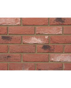 IBSTOCK IVANHOE OLDE VILLAGE STOCK FACING BRICKS - PACK OF 430
